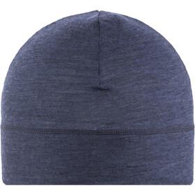 Buff Lightweight Merino Wool Accesorios para la cabeza, solid denim